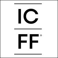 icff-2017-thumb