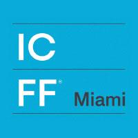 icff-miami-thumb